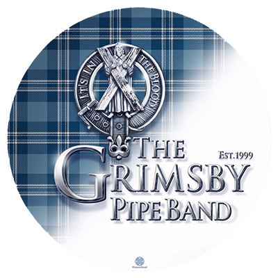 GrimsbyPipes.jpg