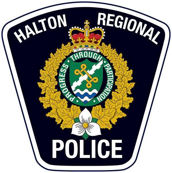 HaltonPolice.jpg