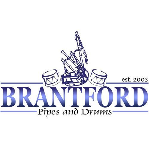 BrantPipesDrums.jpg