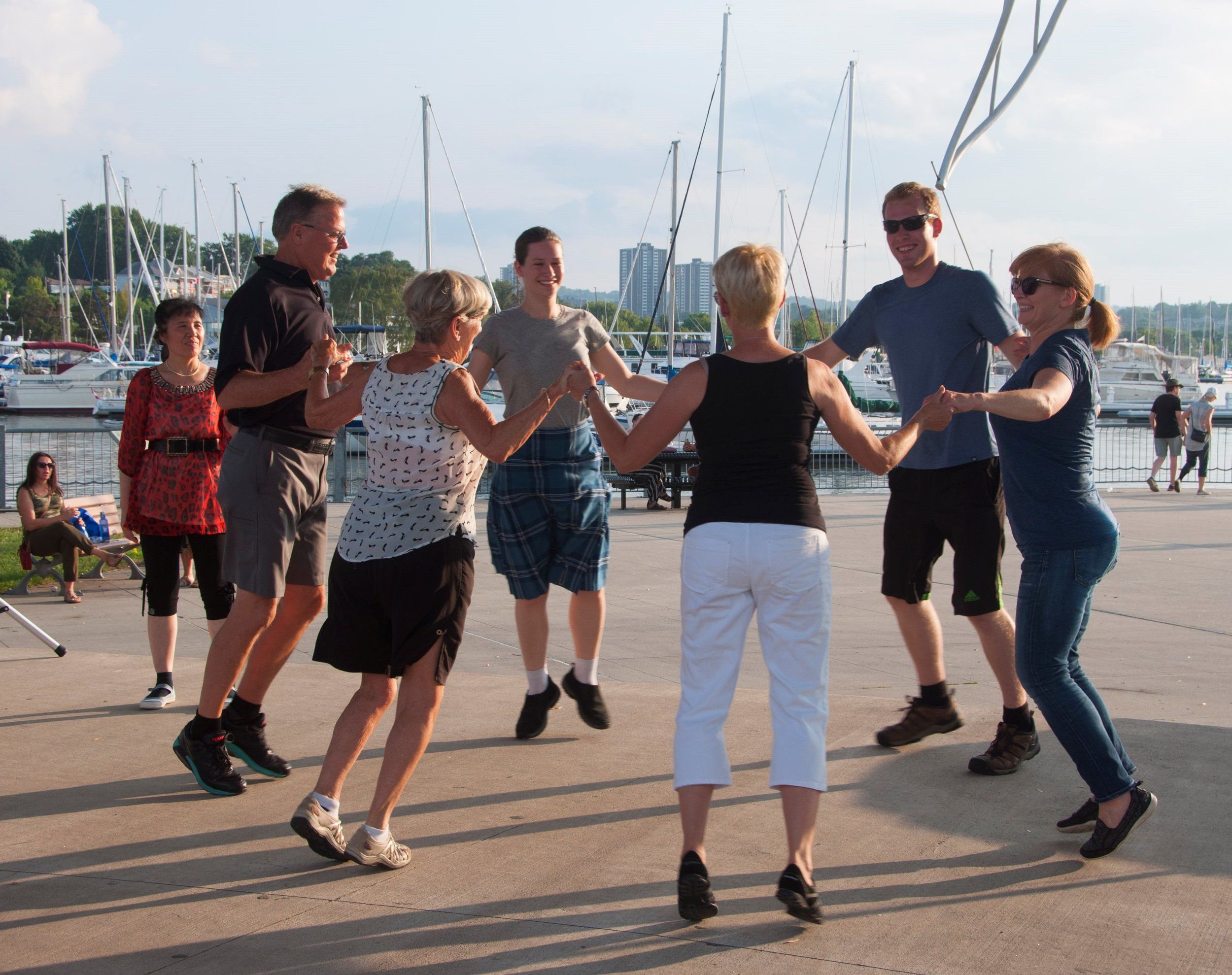 DancingOnTheDockPhotoCropped.jpg