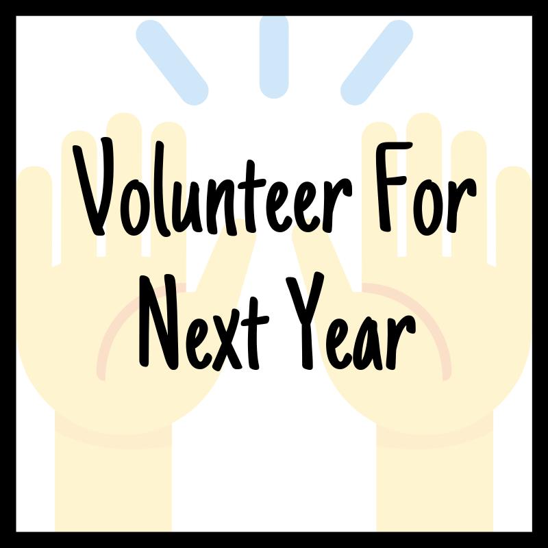 VolunteerNextYear.png