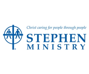 Stephen Ministry - Contact Neal VanValkenburg at 352-589-5433.