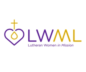 Women's Ministry - Contact Jan Voitman at 352-589-5433.