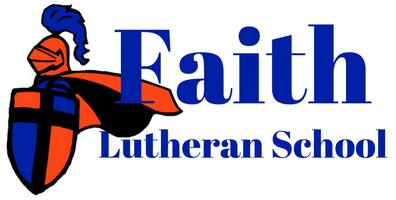 Crusader Logo Abril Fatface.png