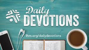 lhm daily devotions.jpg