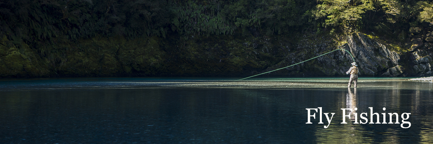Fly Fishing_1500x500_TEXT.jpg