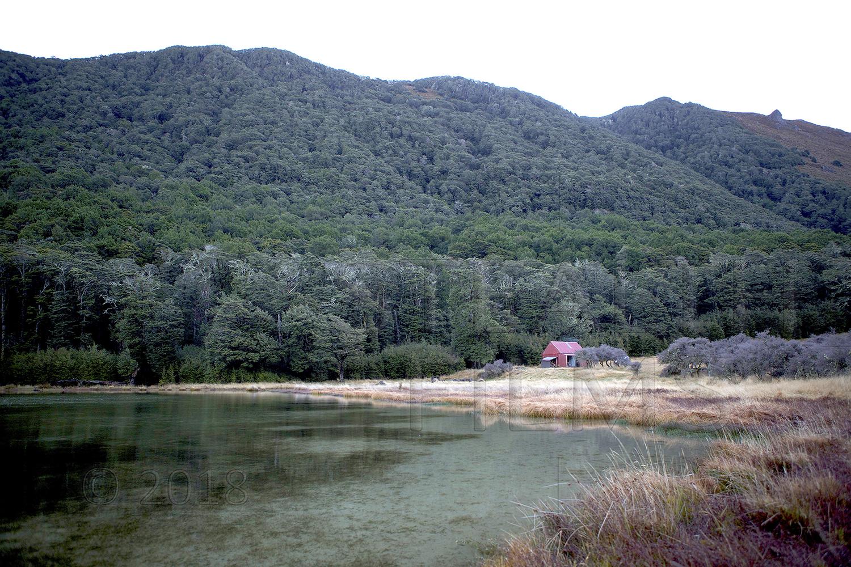 Lake Mason-1500_W.jpg