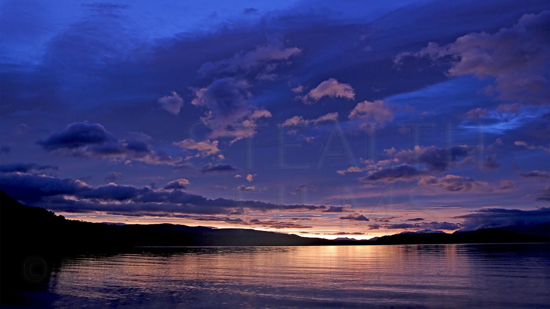 Sunrise_1500_W.jpg