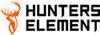 Hunters Element Logo 2017- Side on Final_1_100.jpg