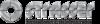 Strasser Logo_100.png