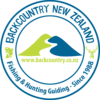 Backcountry NZ Transparent Logo_1200.png
