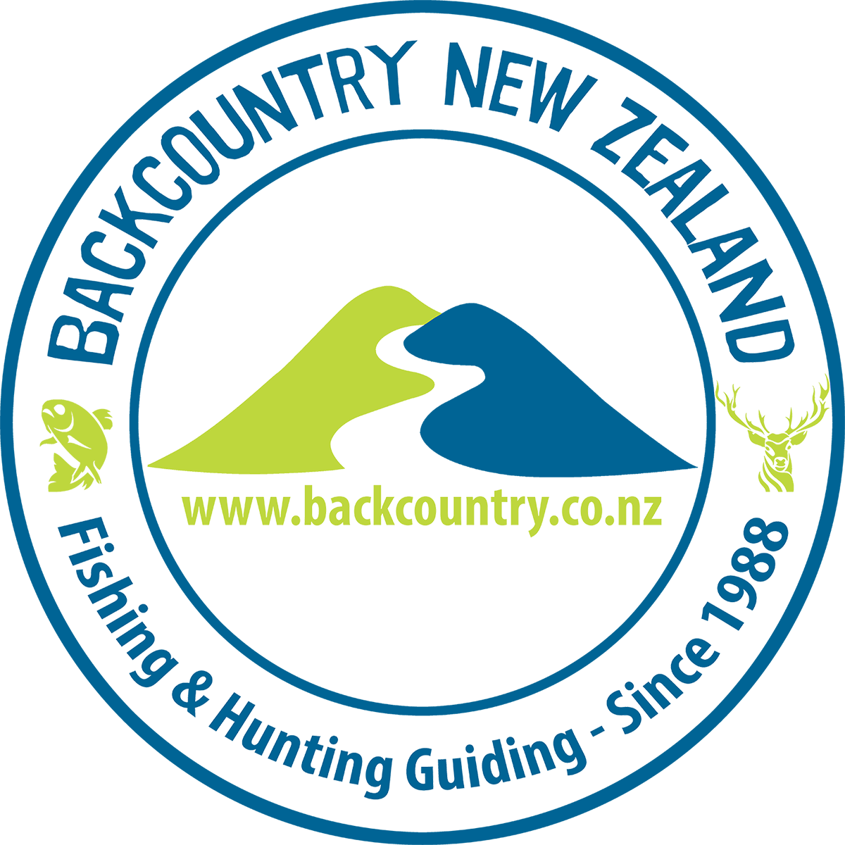 Backcountry NZ Transparent Logo_1200.png