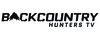 Backcountry Hunters Logo_851x315.jpg
