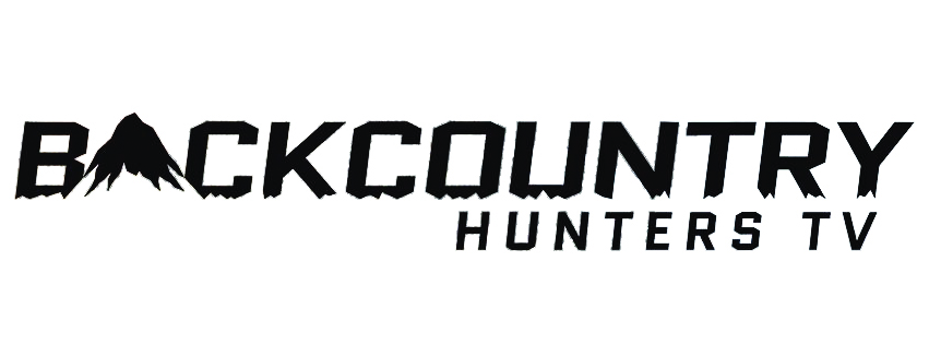 Backcountry Hunters Logo_851x315.jpg