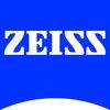 ZEISS_500x500mm_cmyk_300dpi-1300x1300.jpg