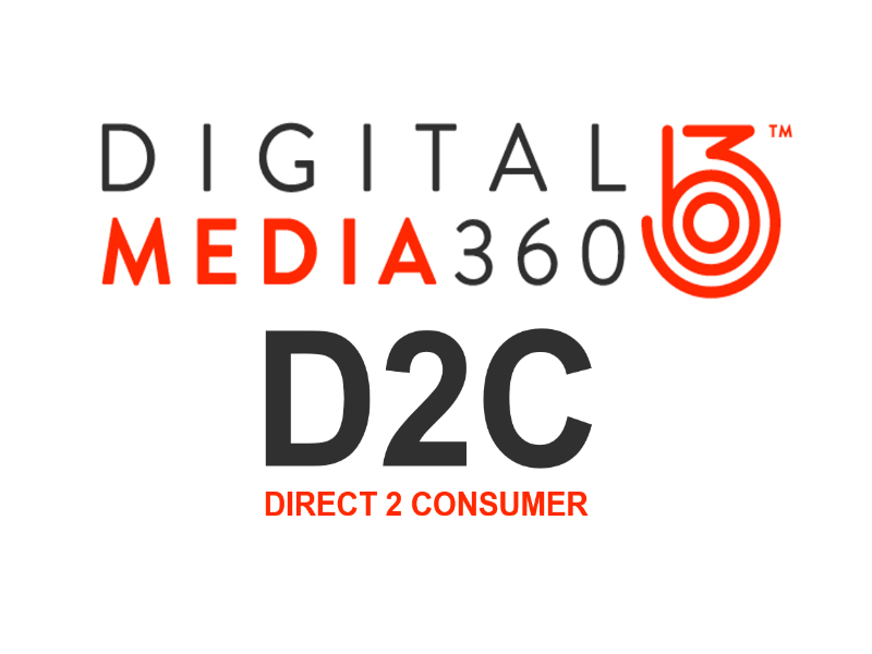 DIGITAL MEDIA 360.D2C.5.NEW.png