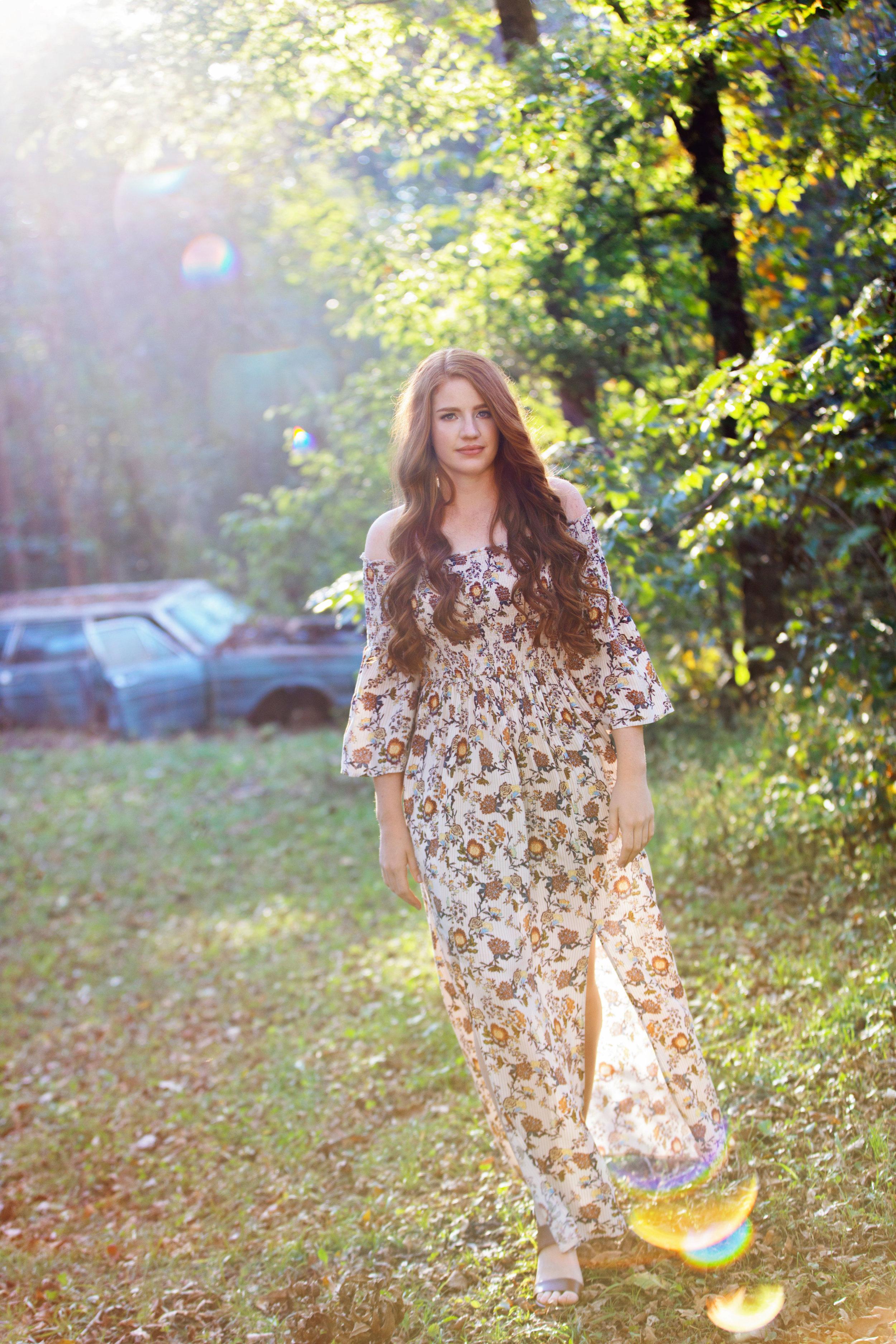 Sarah_036.jpg