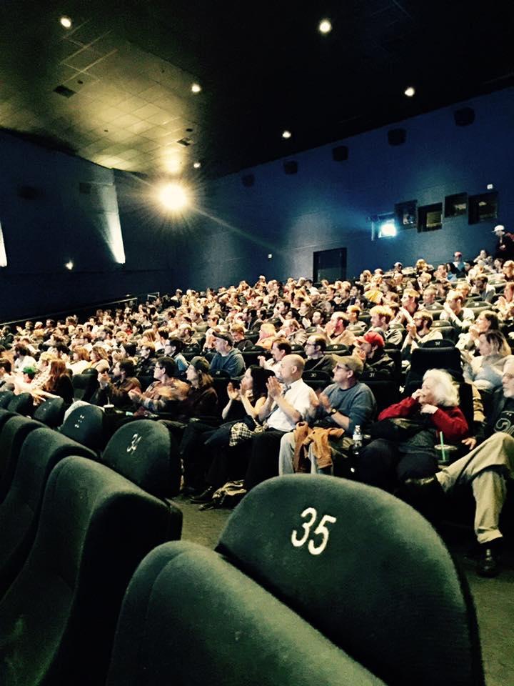 MovieAudience.jpg