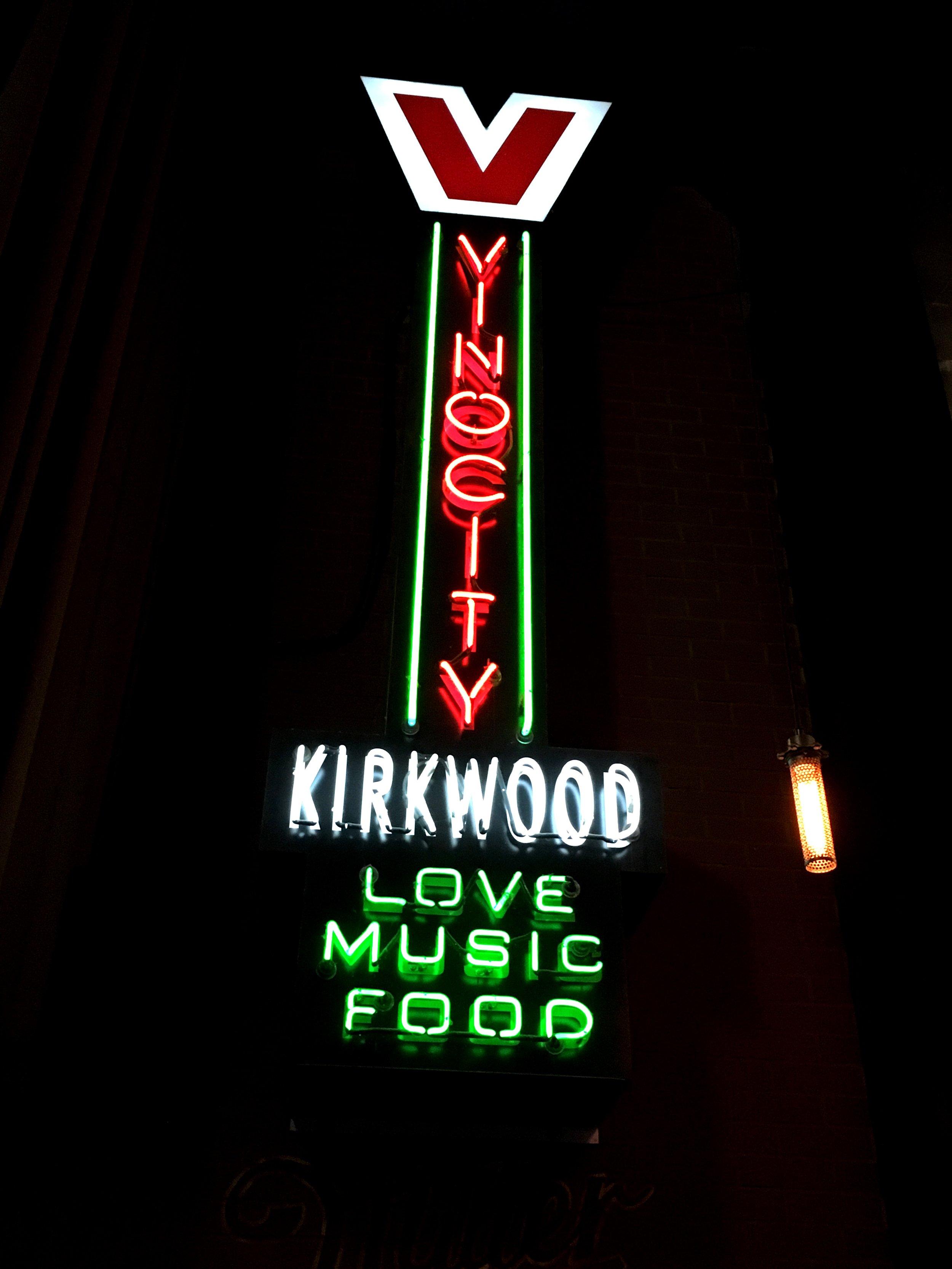 Kirkwood Pub.jpg