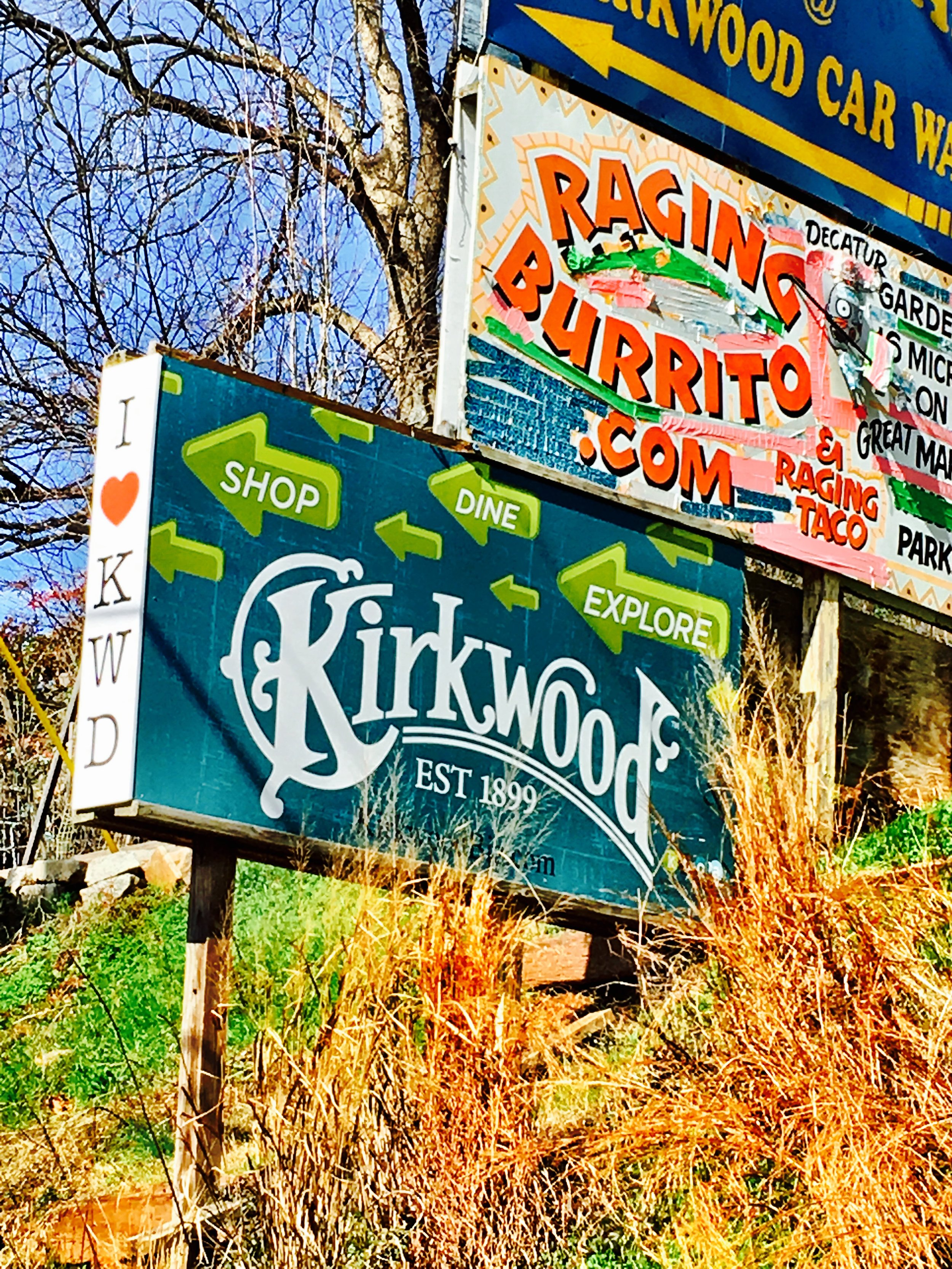 Kirkwood Welcome.jpg