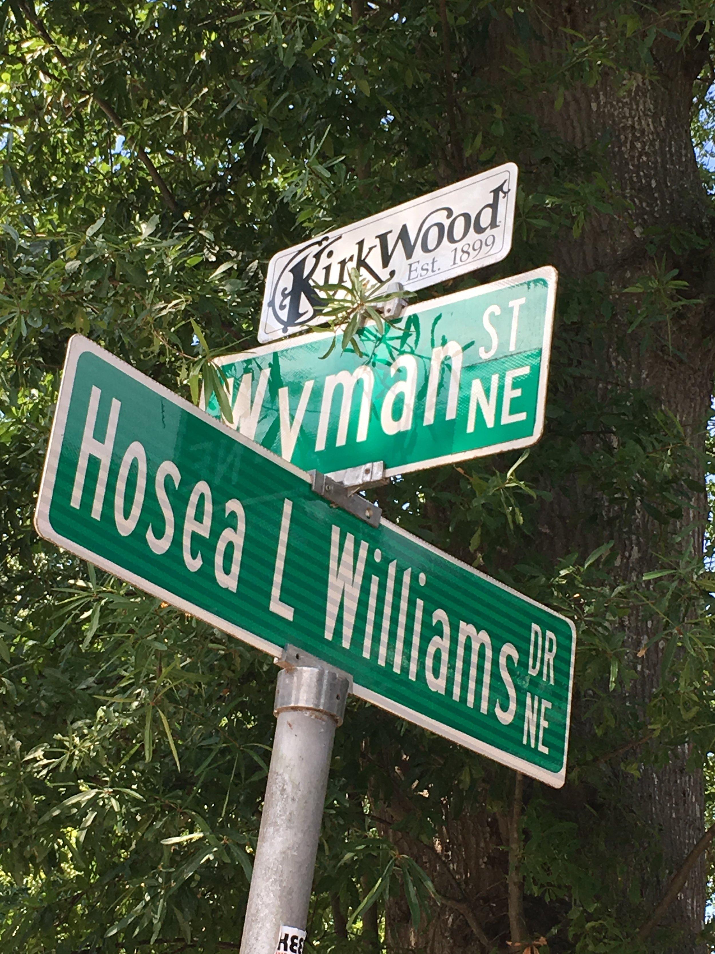 Kirkwood Wyman and Hosea.JPG
