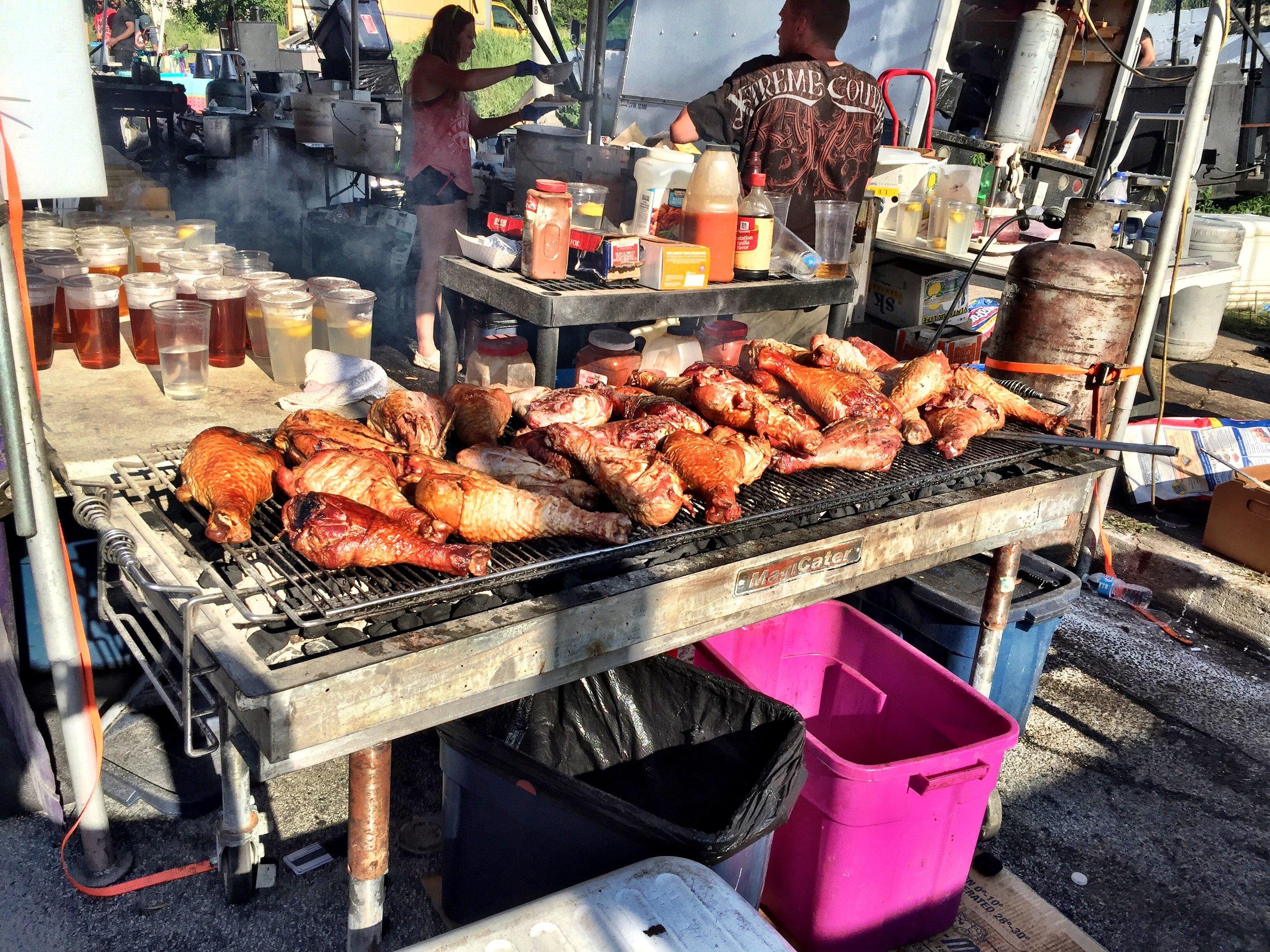 Sweet Auburn Festival BBQ.jpg