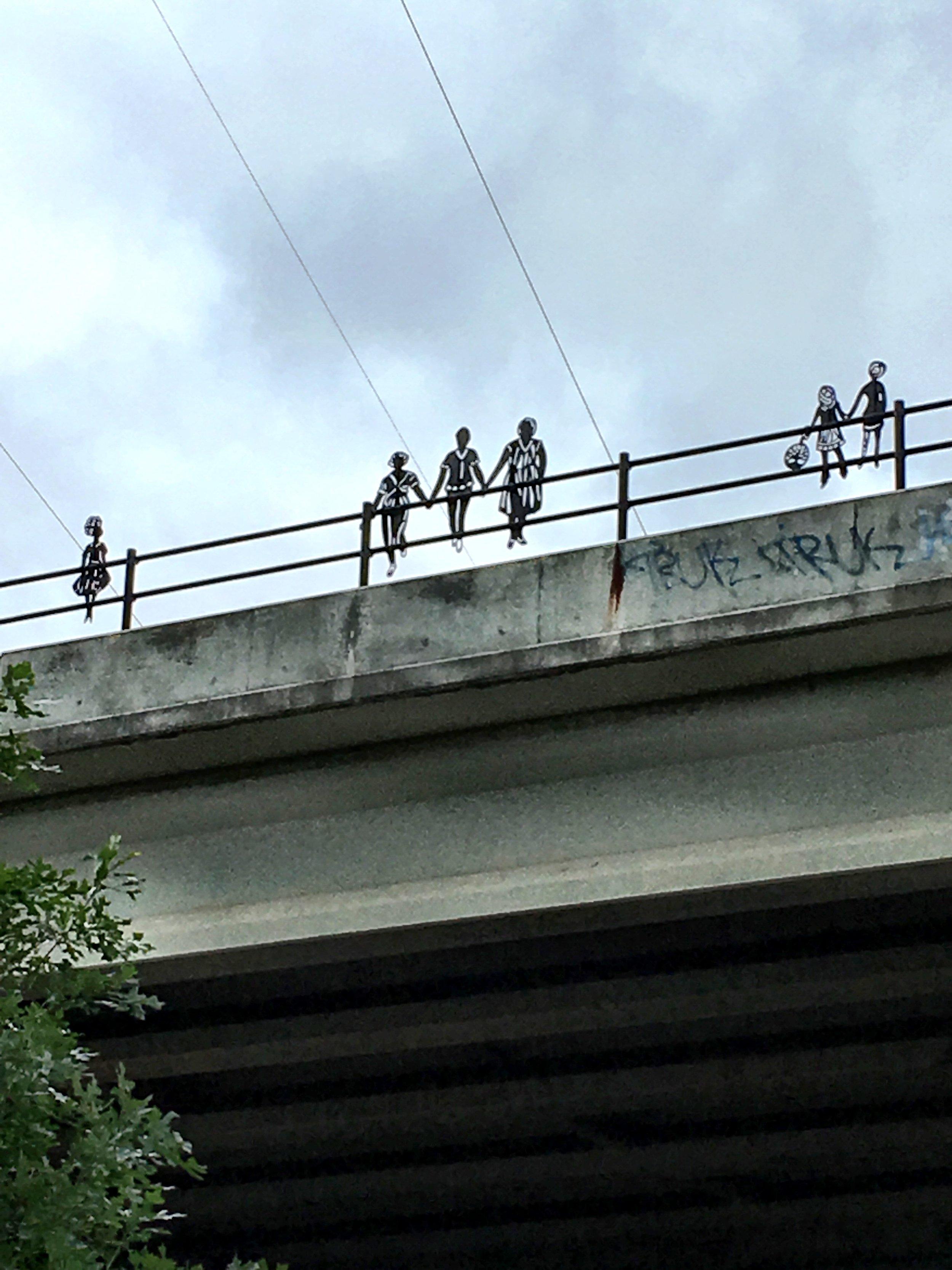 Beltline Cut Out Bystanders.jpg