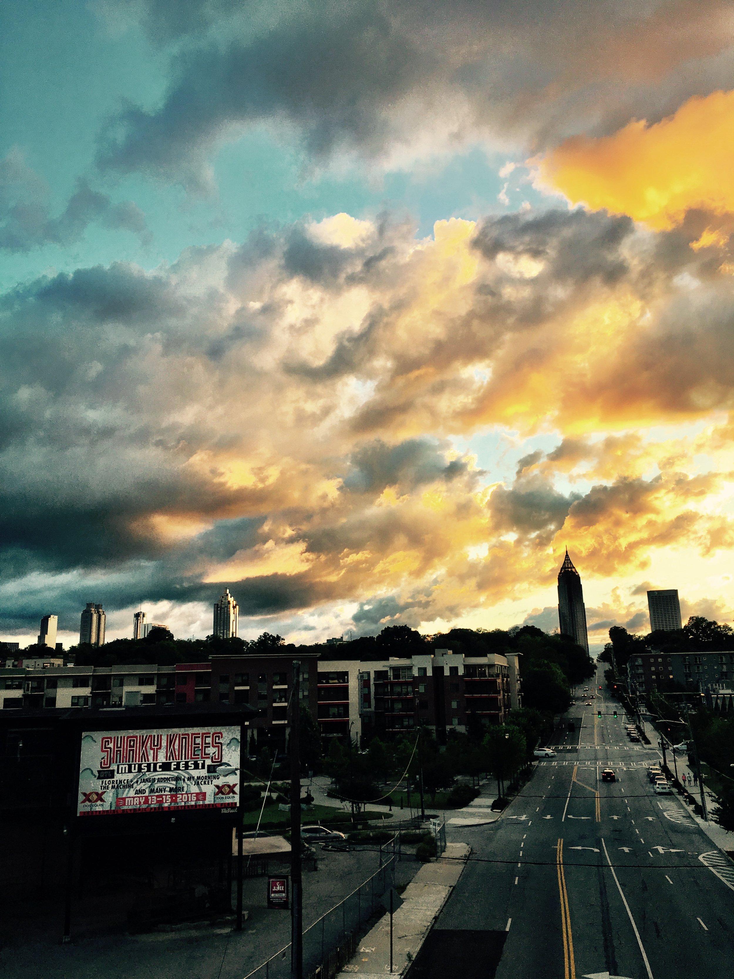 Beltline Moody Evening.jpg