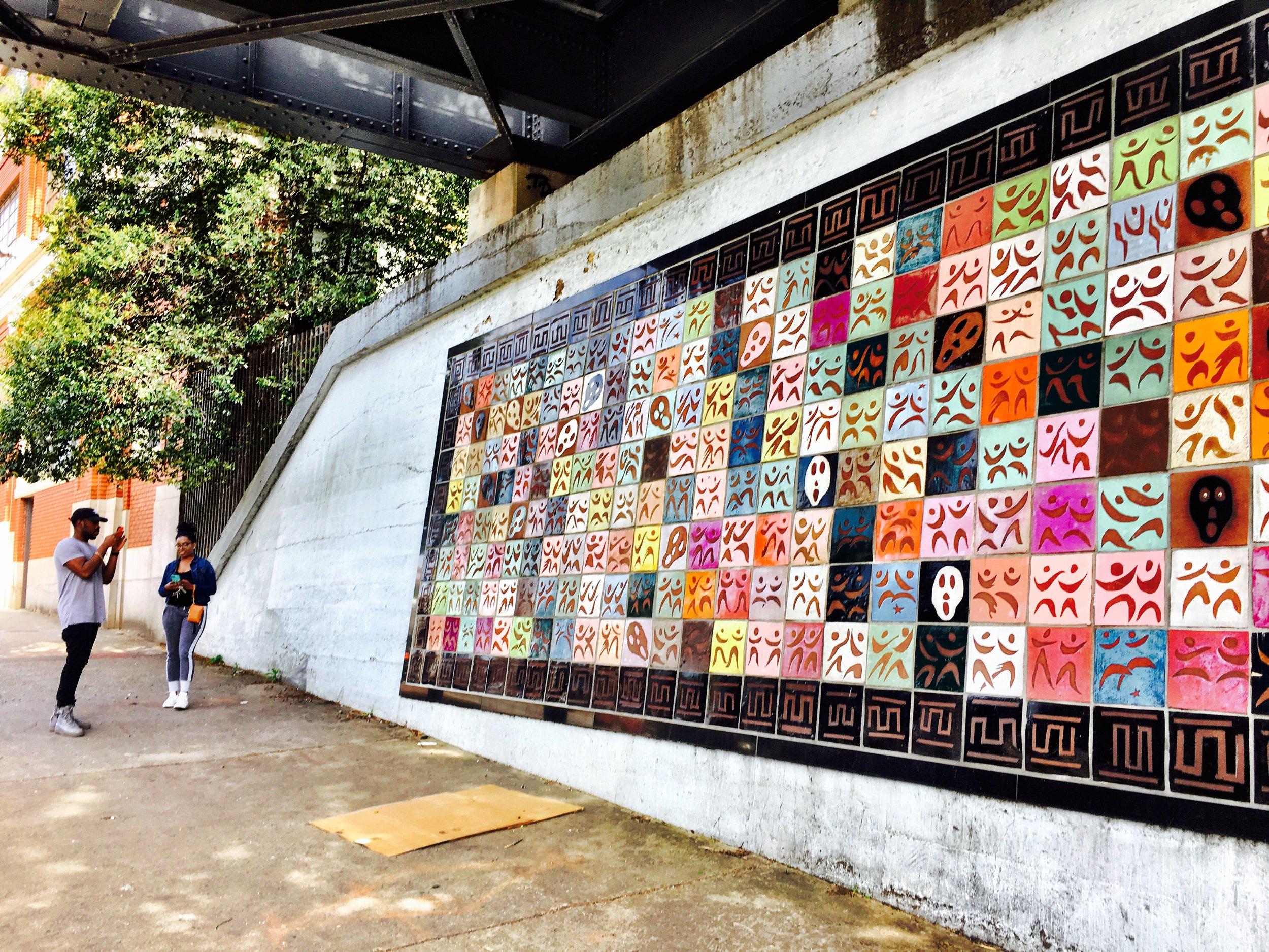Beltline Ponce City Art.jpg
