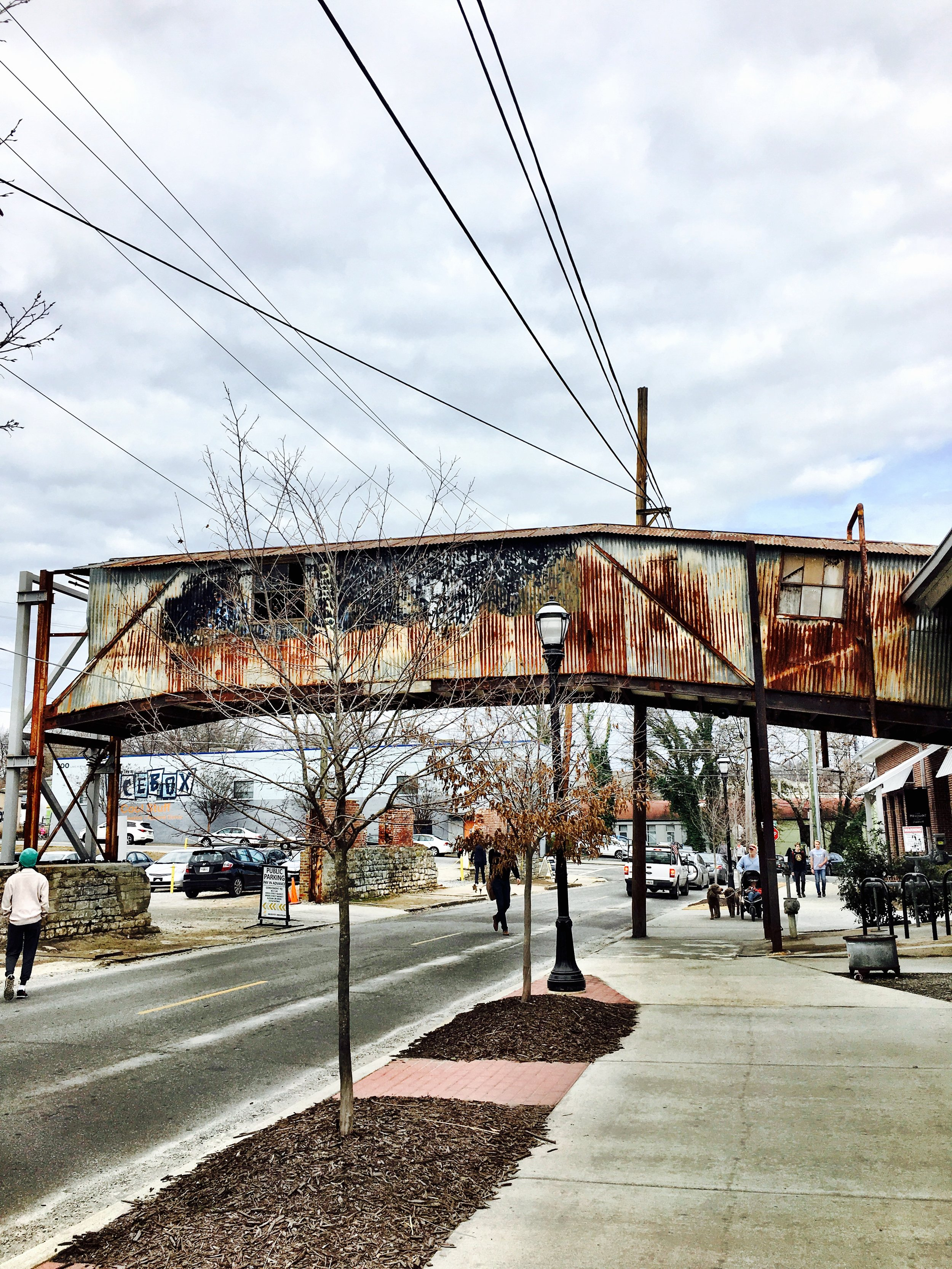 Krog Street Rusty Bridge.jpg