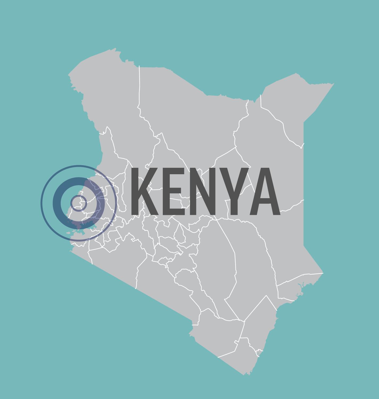 KenyaMap_Impact.png