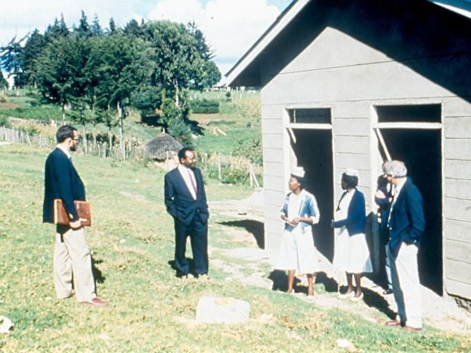 #1-IU-Visits-Eldoret.jpg