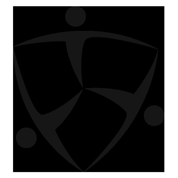AMPATH-logo_Gray.png