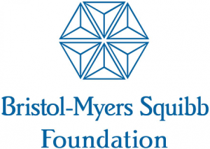 Bristol-Myers Squibb.png