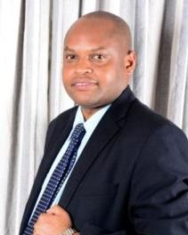 Wilson Aruasa - Chief Executive OfficerMoi Teaching and Referral HospitalRead Bio →