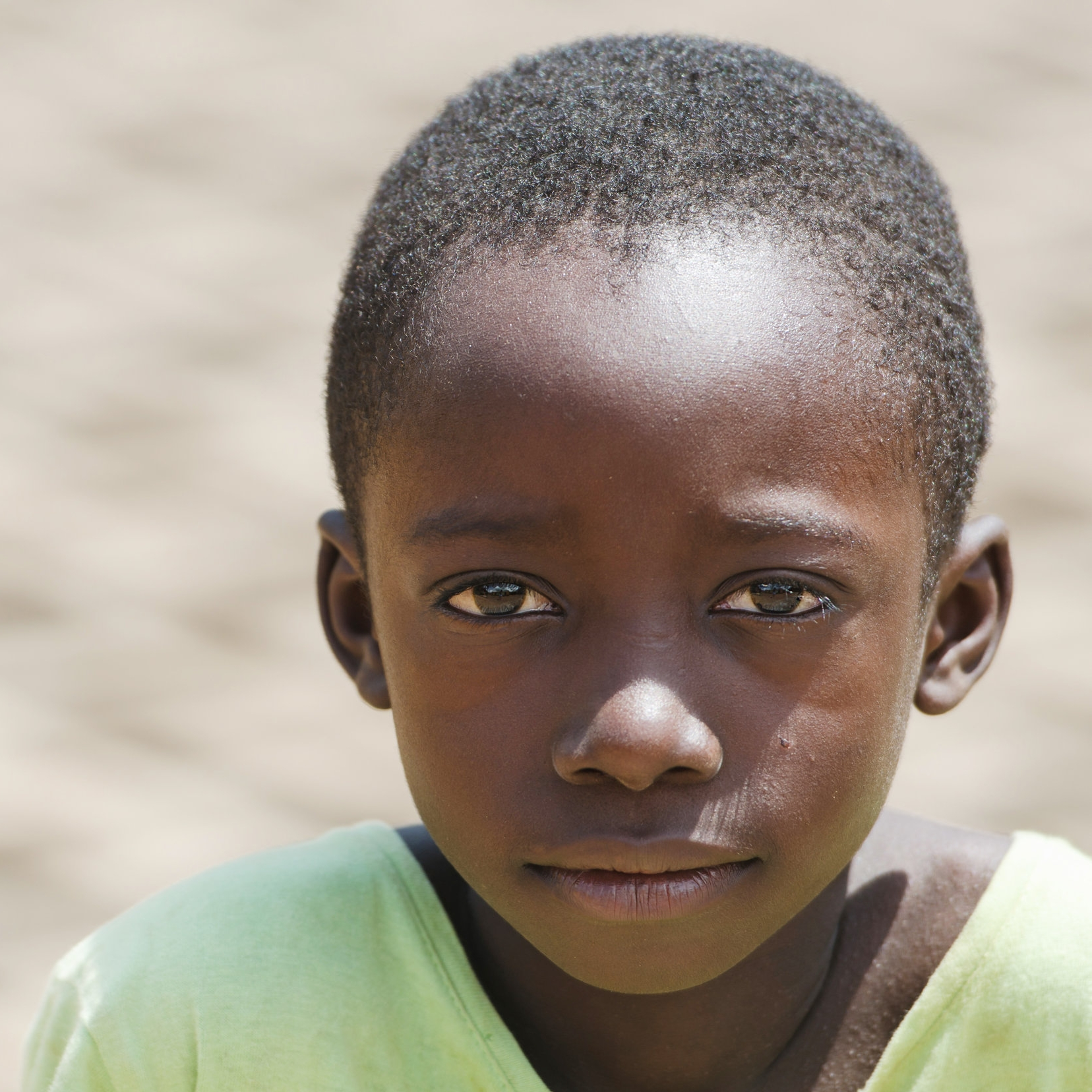 HIV + Aids - One of Africa's most successful HIV prevention and treatment programs.