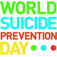 World Suicide prevention day.jpg