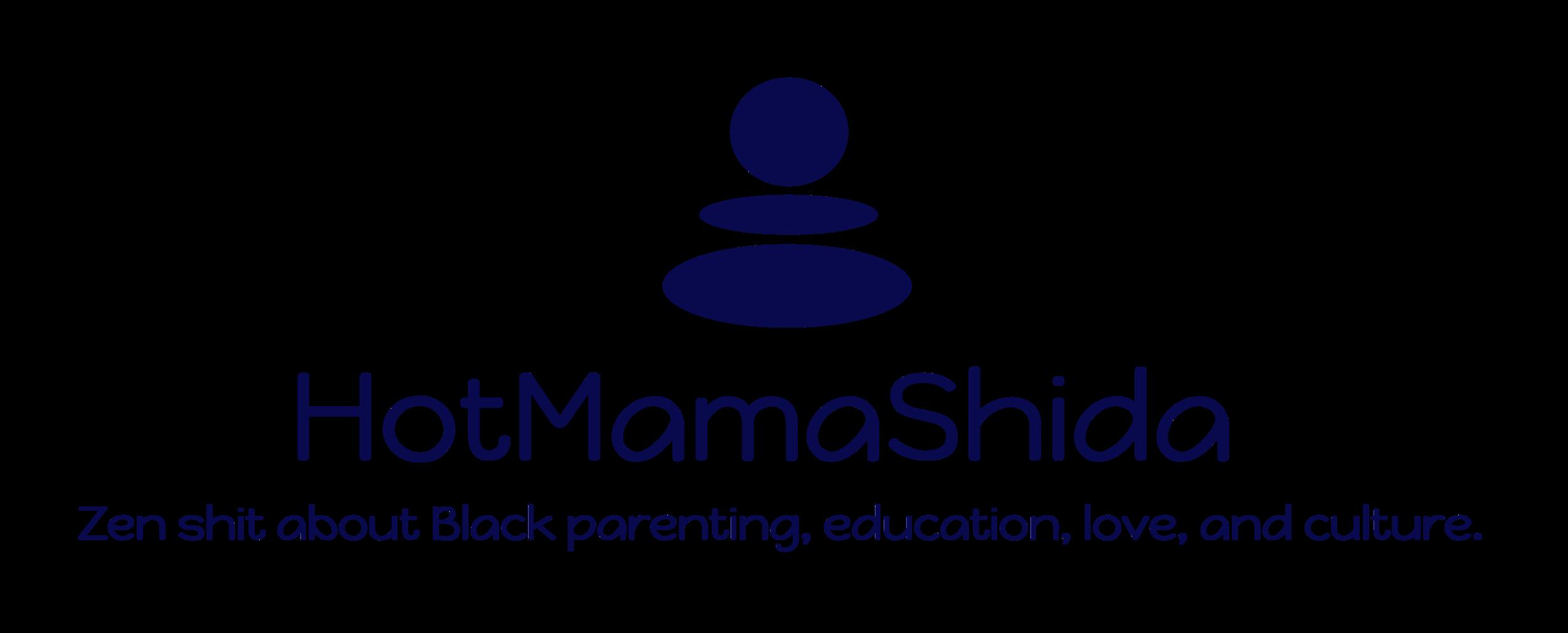 HotMamaShida-logo3stone.png