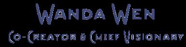 Wanda Wen Bio Header .png