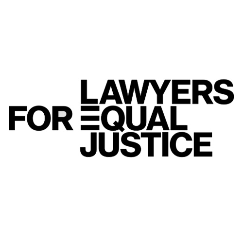 lawyers-for-equal-justice.jpg