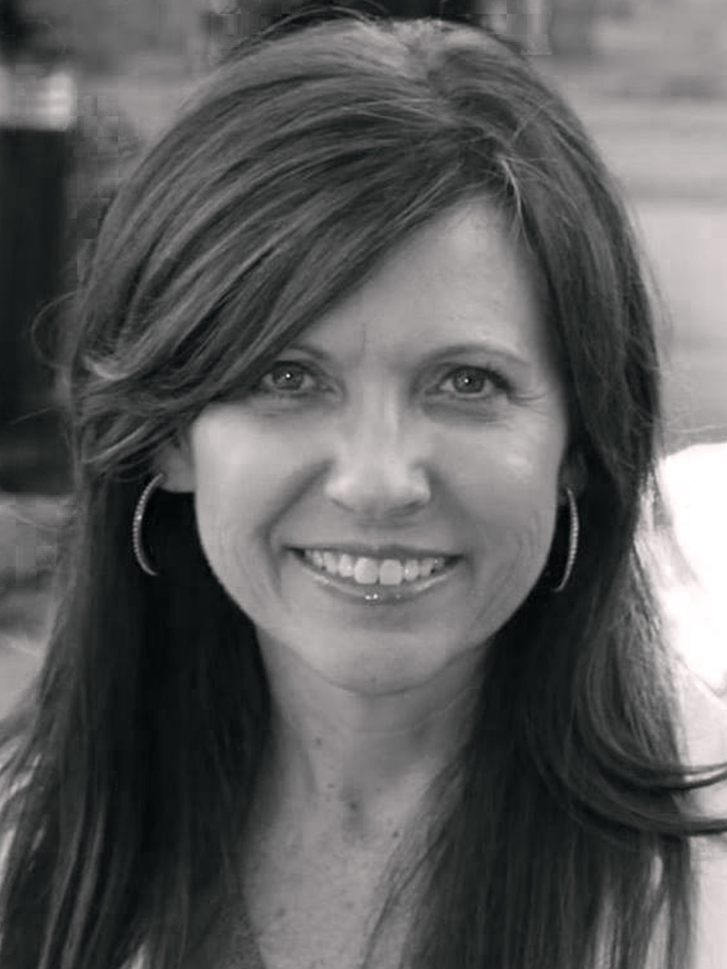 Andrea Hosch - Attorney