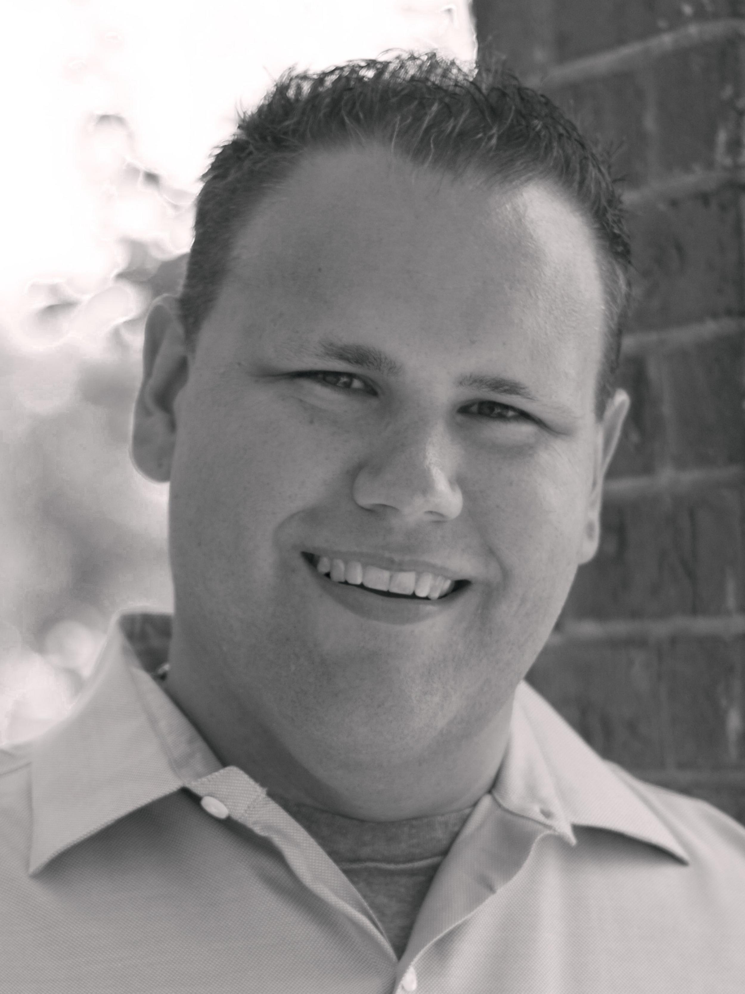 Jeff Cook - Director