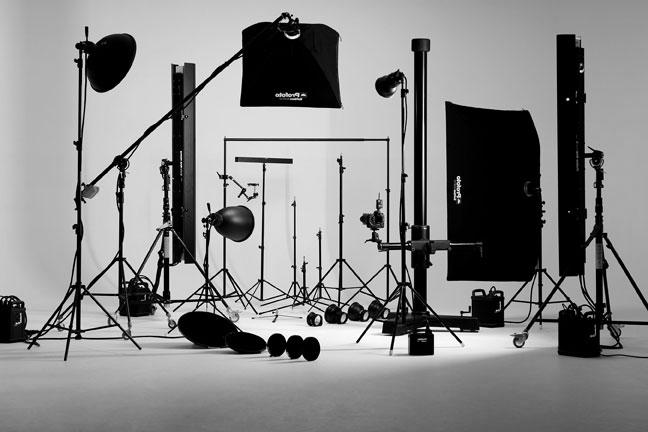 photo-studio-lighting.jpg