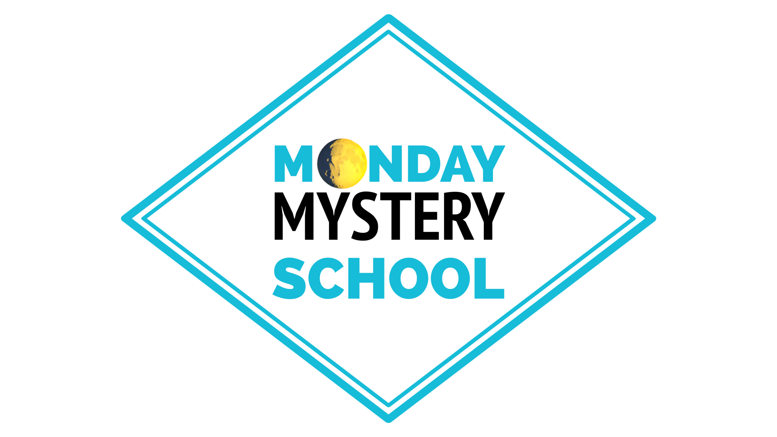 Monday-Mystery-School.PNG