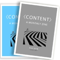 CONTENT-zine-cover-web.jpg