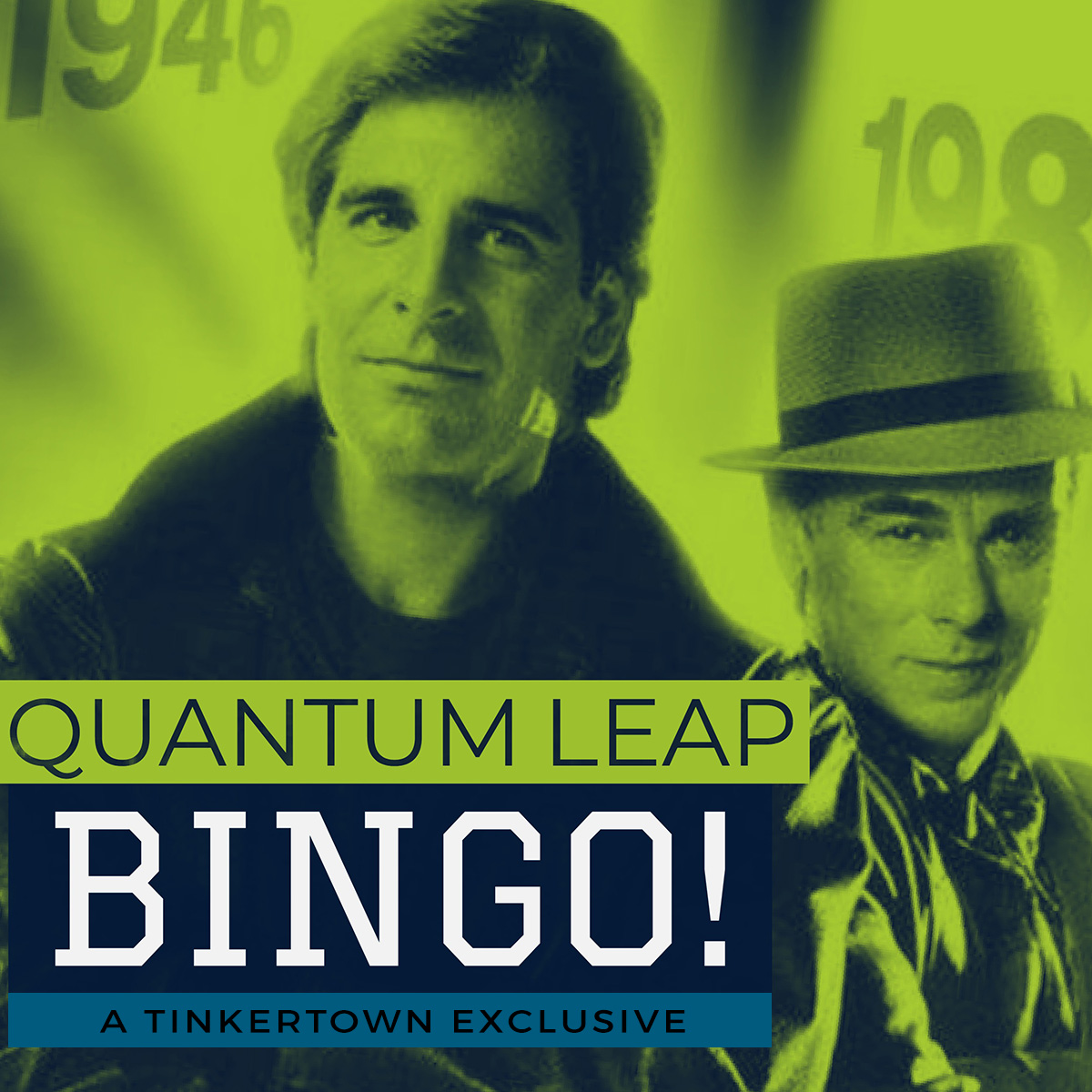 Quantum Leap Bingo by Tinkertown.jpg