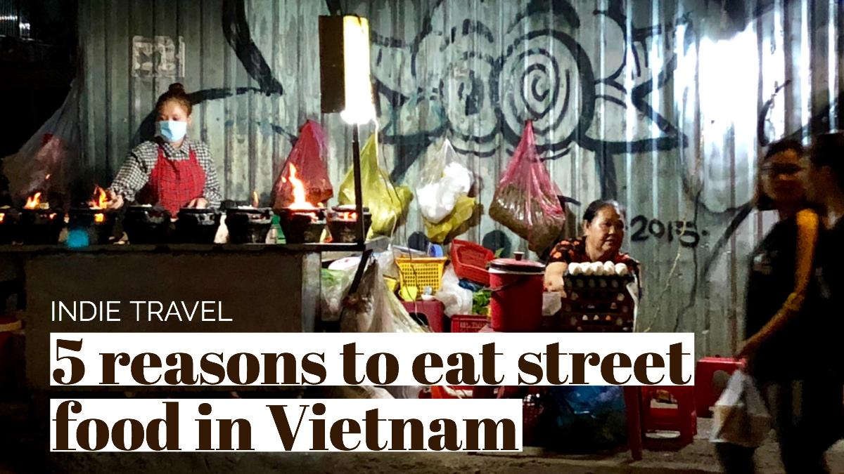Street food Vietnam banner.jpg