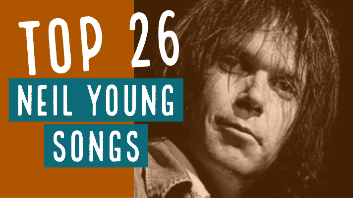 Top 26 Neil Young.jpg