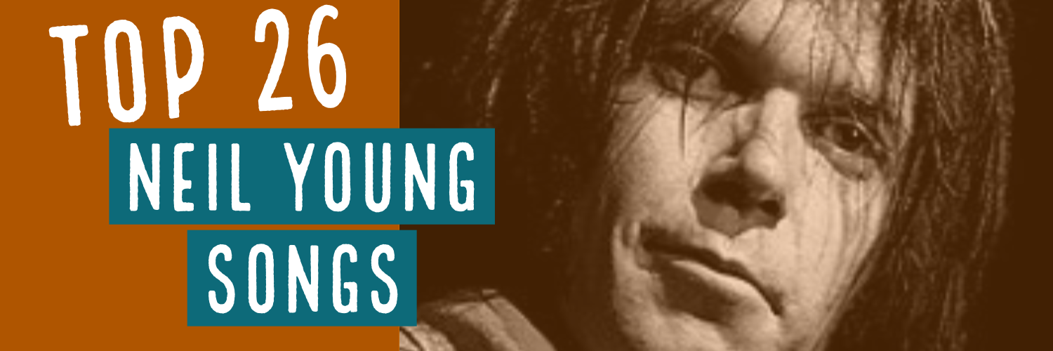 Top 26 Neil Young - small.png