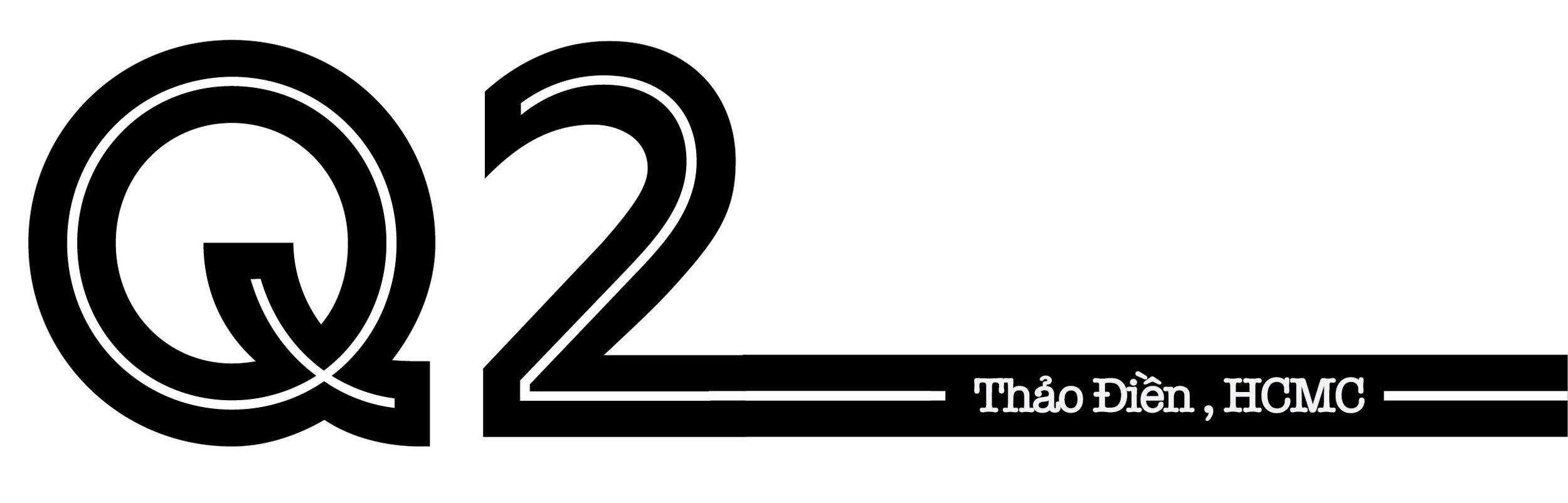 Q2-Thao-Dien-header.jpg